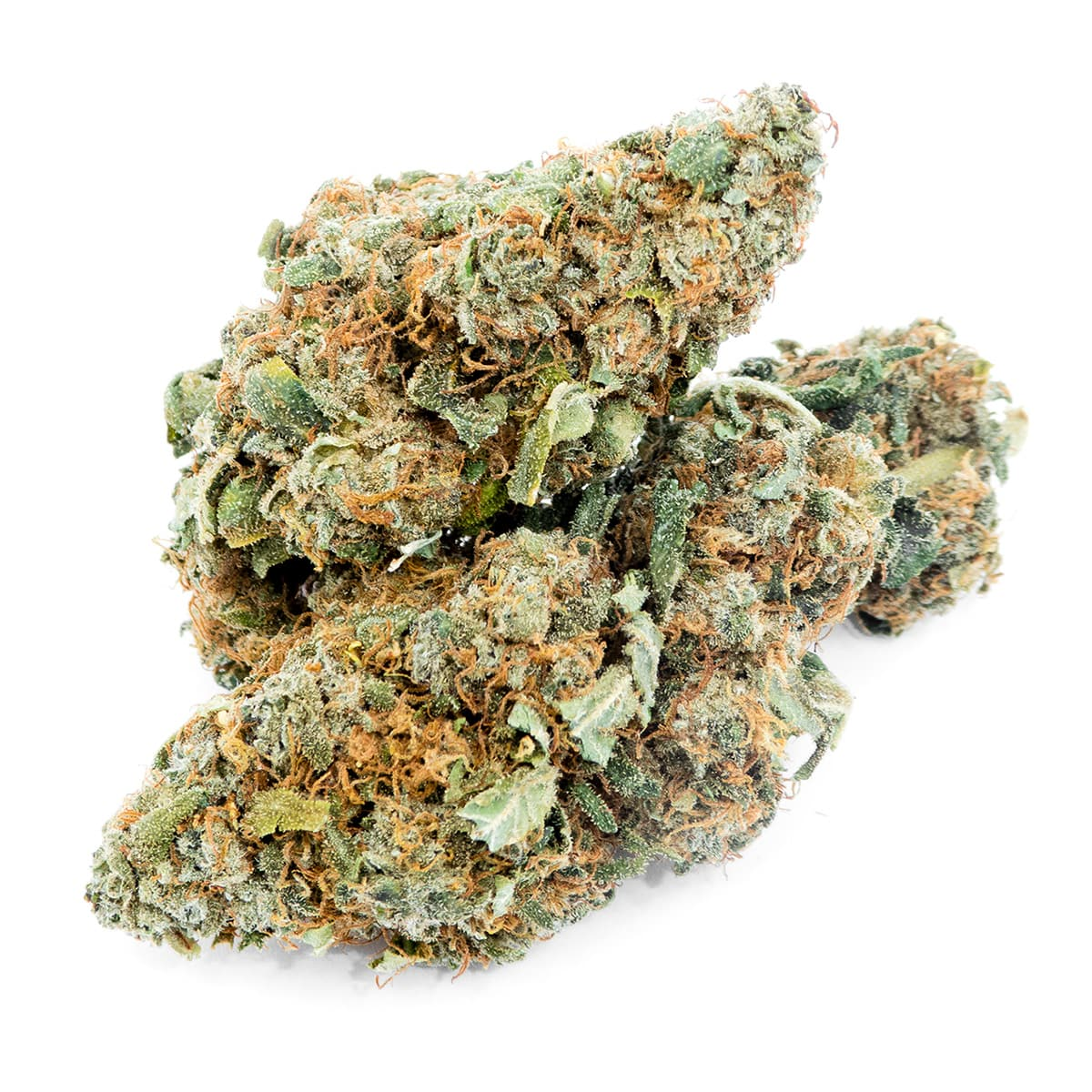 swiss-cbd-wholesale-legal-cannabis-light-indoor-premium-weed-europe-delivery-orange-bud-big.jpg